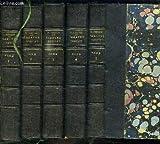 Telecharger Livres 5 TOMES THEATRE COMPLET TOME 1 UN BOURGEOIS A ROME LE POUR ET LE CONTRE LA CRISE PERIL EN LA DEMEURE LE VILLAGE LA FEE LE ROMAN D UN JEUNE HOMME PAUVRE TOME 2 LE CHEVEU BLANC LA TENTATION REDEMPTION MONTJOYE TOME 3 LA BELLE AU BOIS DORMANT (PDF,EPUB,MOBI) gratuits en Francaise