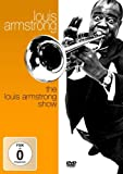 Louis Armstrong The Show kostenlos online stream
