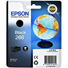 Epson C13T26614010 Inkjet / getto d