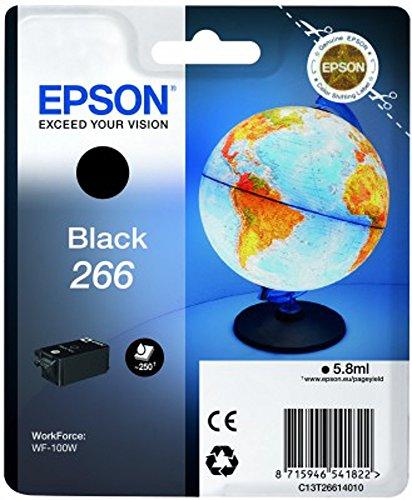 epson-workforce-tinta-color-negro