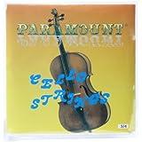 Classic Cantabile  CL-34 cordes de violoncelle taille: 3/4