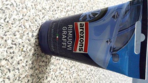 arexons-25040-tubo-blanco-150-gr