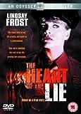 The Heart of the Lie: The Bambi Bembenek Story [UK Import]