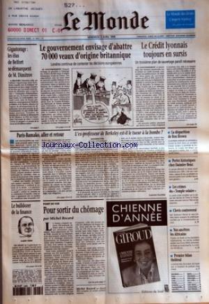 monde-le-no-15922-du-05-04-1996-gigastorage-les-elus-de-belfort-se-demarquent-de-m-dimitrov-le-gouve