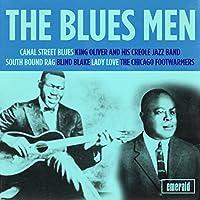 The Blues Men