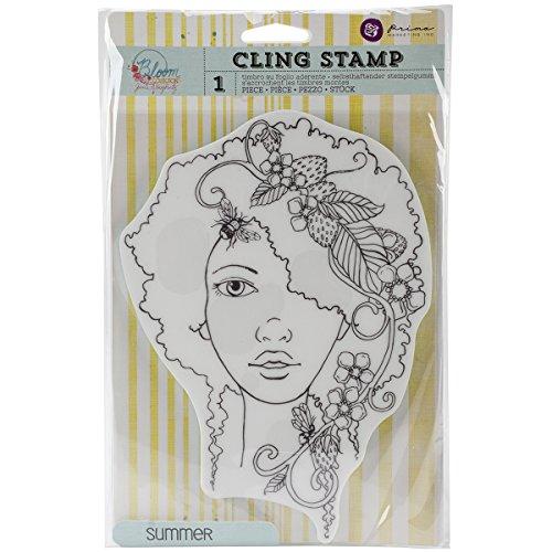 prima-marketing-espuma-bloom-cling-sellos-de-goma-203-x-152-cm-su-mmer