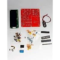 FAYM-m8 transistor tester aggiornamento versione di M328 multimetro può misurare l