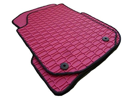 Preisvergleich Produktbild Thomatex 4250048902712 Gummimatten
