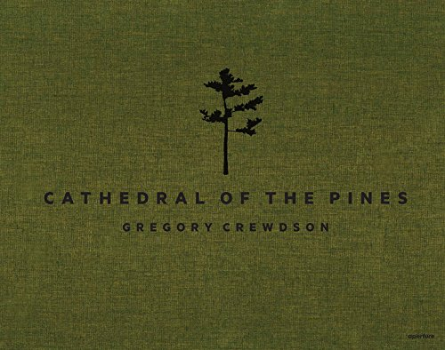 Gregory Crewdson: Cathedral of the Pines par Gregory Crewdson/Alexander Nemerov