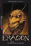 Die Weisheit des Feuers: Eragon 3 (Eragon - Die Einzelbände, Band 3) - Christopher Paolini