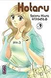 Hotaru Vol.9