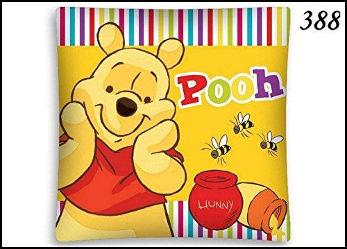 Disney federa 40x 40388Winnie the Pooh