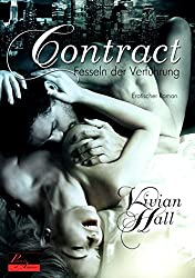 Contract 01: Fesseln der Verführung