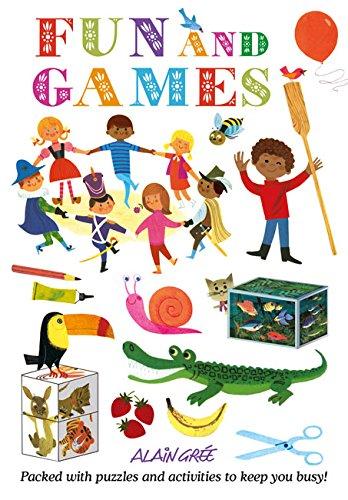 alan-gre-fun-and-games