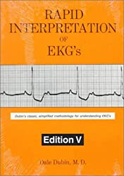 Rapid Interpretation of Ekgs