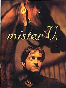 Mister V. [VHS]