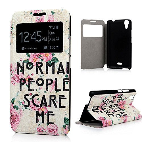 coque-wiko-rainbow-jam-4g-badalink-case-couverture-etui-housse-en-pu-cuir-colore-flip-cover-ultra-mi