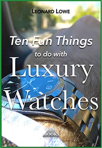 ten-fun-things-to-do-with-luxury-watches-like-rolex-breitling-omega-patek-jlc-and-many-others-german