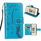 Caso Para El Iphone 5c Amigos Protectores Y - Best Reviews Guide