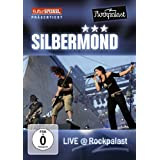 Silbermond - Live At Rockpalast