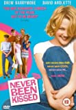 Never Been Kissed [1999] [DVD]