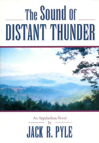 A Sound Of Distant Thunder