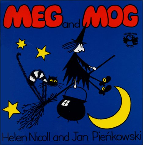 "<a href=""/node/89673"">Meg and Mog</a>"