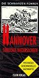 Die Schwarzen Führer, Hannover, Südliches Niedersachsen - Frank Winkelmann