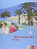 ISBN 9783126221412
