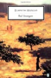 Red Strangers (Penguin Twentieth Century Classics)