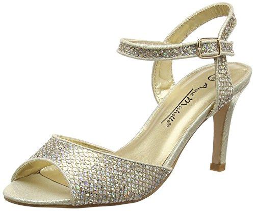 spot-on-f10467-sandales-femme-or-dore-38-eu