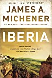 Spain is an immemorial land like no other, one that James A. Michener, the Pulitzer Prize–winning author and celebrated citizen of the world, came to love as his own. Iberia is Michener's enduring nonfiction tribute to his cherished second home. In t...