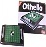 #8: Funskool Othello