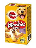 Pedigree Markies Trio's Hundesnacks