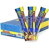 24 x Protein Plus 52% Bar 50 g Cioccolato