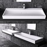 100 cm 2 robinets bassin duravit vero cuisine maison. Black Bedroom Furniture Sets. Home Design Ideas