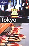 Tokyo (Lonely Planet Tokyo)