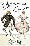 Edgar and Emma: A Novel After Jane Austen (English Edition)