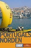 Portugals Norden - Rolf Osang
