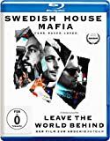 Swedish House Mafia Leave kostenlos online stream