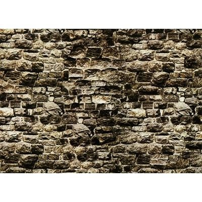 57700-noch-mauerplatte-granit