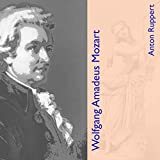 Wolfgang Amadeus Mozart: Musikerbiografen Teil 1
