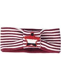 Tommy Hilfiger Logo Headband, Cinta para la Cabeza para Mujer