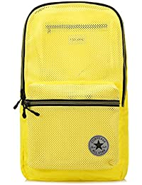 Converse Fresh Amarillo Packable Backpack