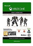 Anthem Legion of Dawn Upgrade   Xbox One - Código de descarga