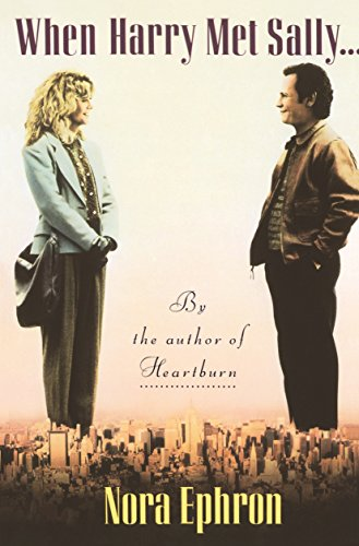 When Harry Met Sally di Nora Ephron