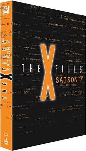 the-x-files-saison-7