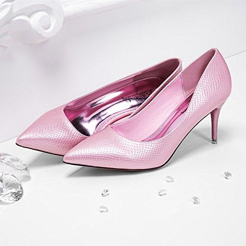 btjc-autunno-scarpe-confortevoli-qualit-professionale-punta-tacchi-a-spillo-scarpe-asakuchi-in-morbi