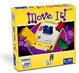 Huch&Friends 878045 - Move it