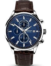 Sekonda Unisex-Armbanduhr 1186.27